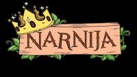 Kraljevstvo Narnija
