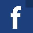 Narnija Facebook