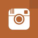 Narnija Instagram